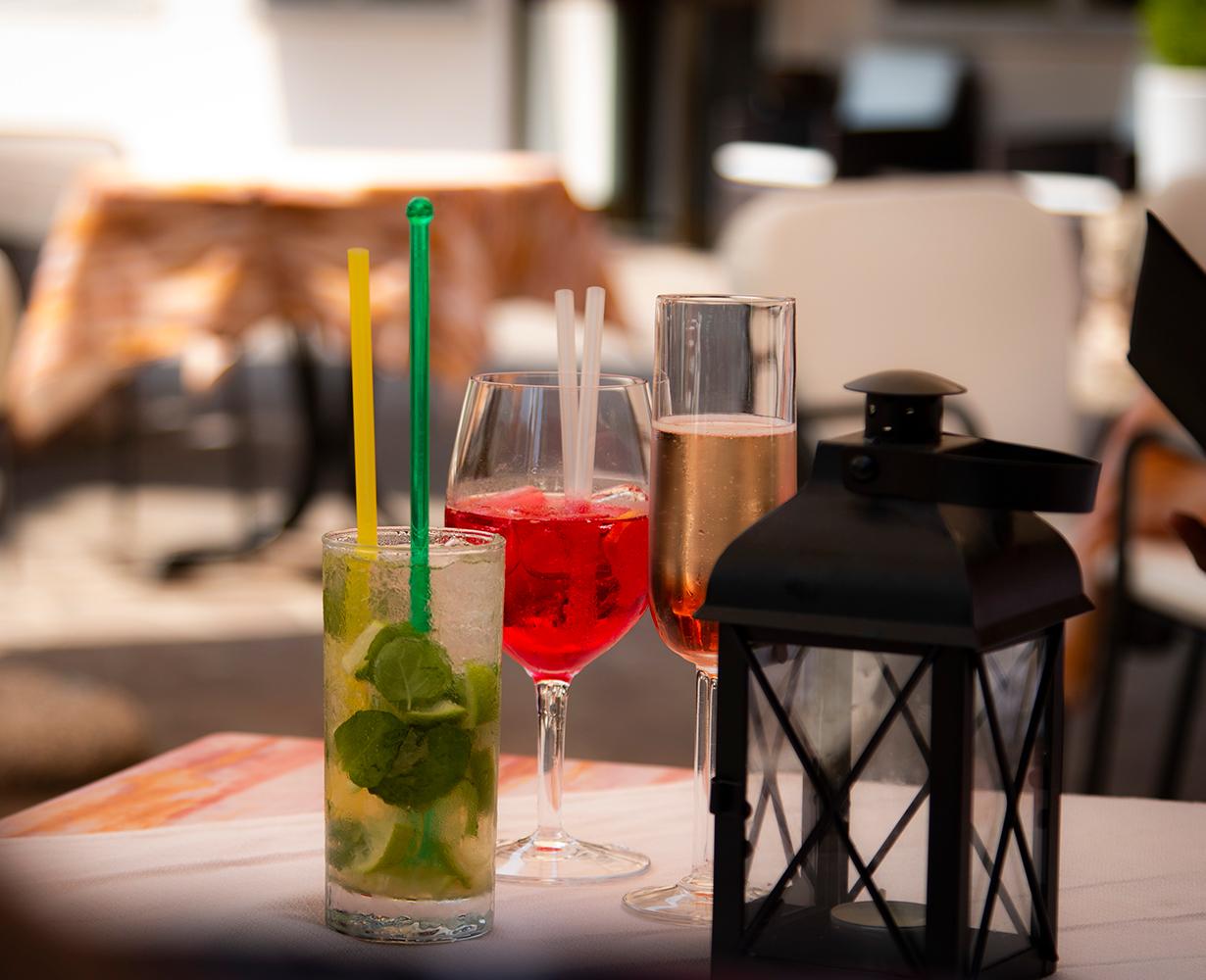 drink-hotel-san-zeno