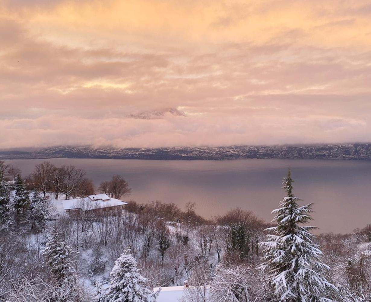 tramonto-neve-hotel-san-zeno