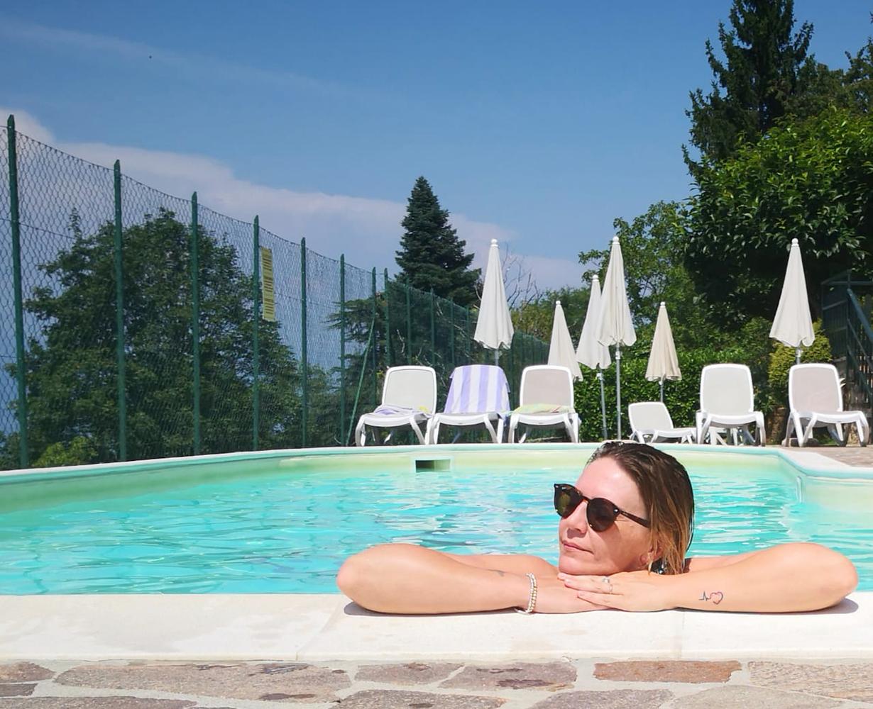 piscina-relax-hotel-san-zeno