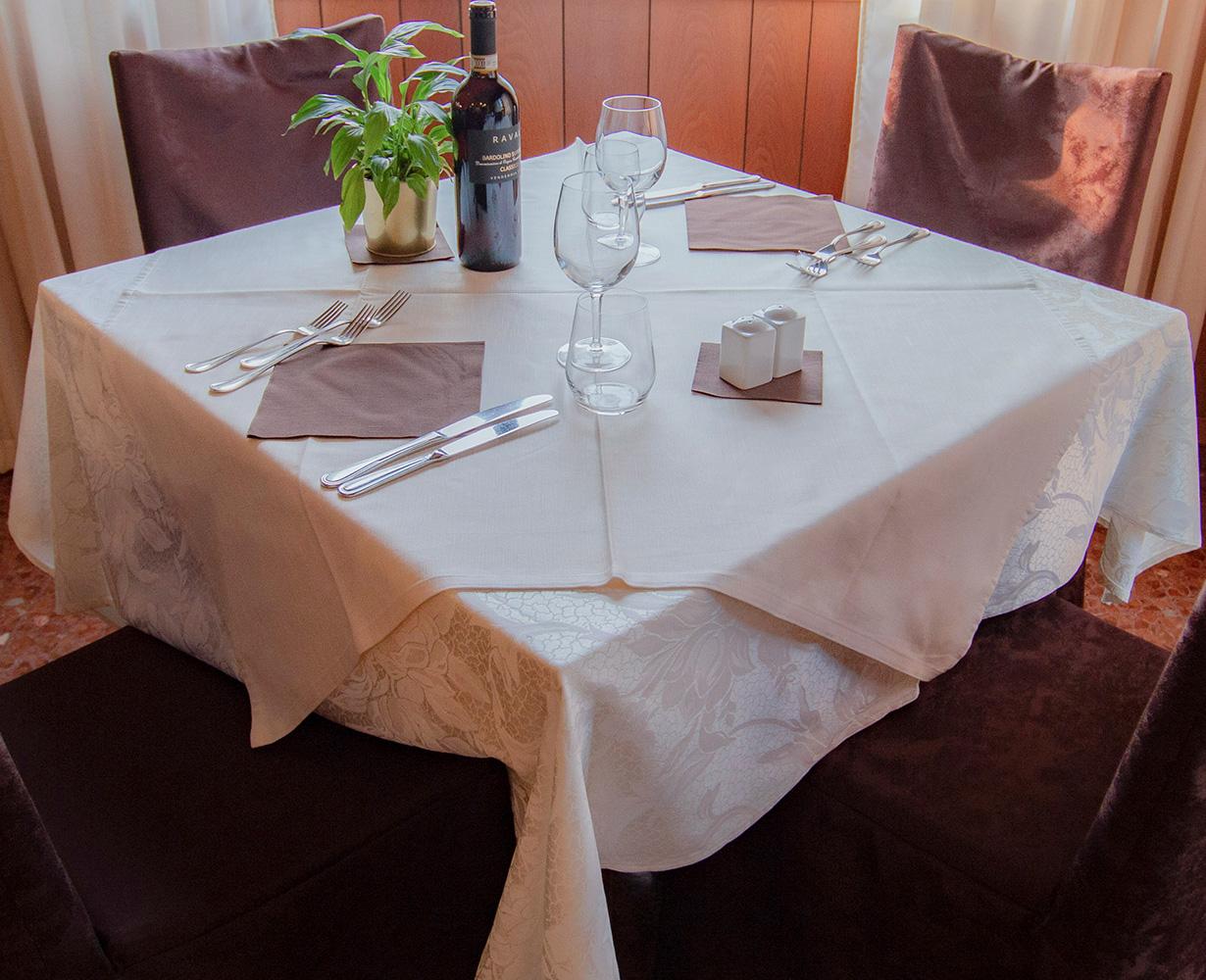 ristorante-hotel-san-zeno