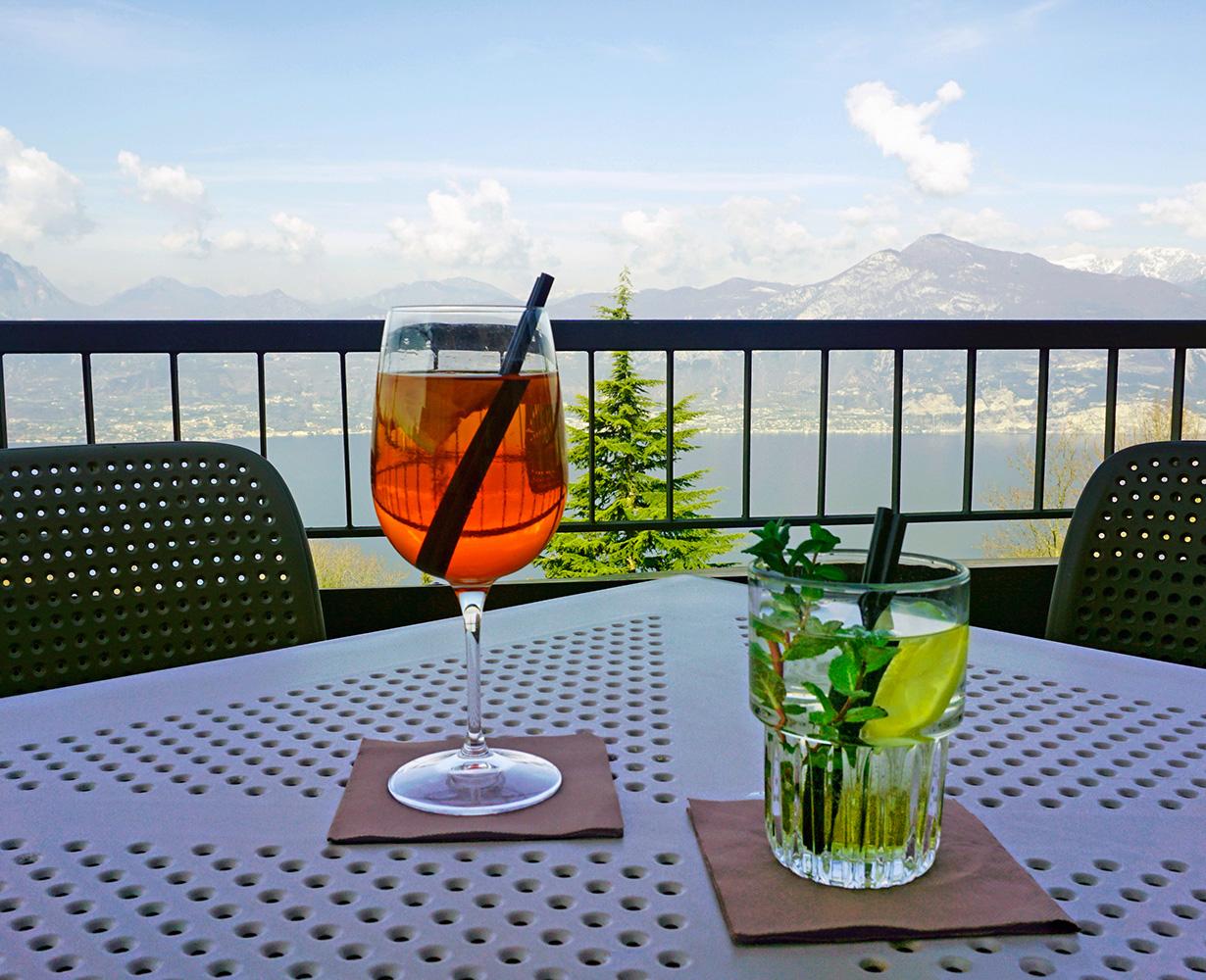 terrazza-cocktail-hotel-san-zeno